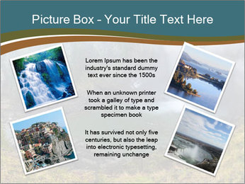 0000079215 PowerPoint Templates - Slide 24