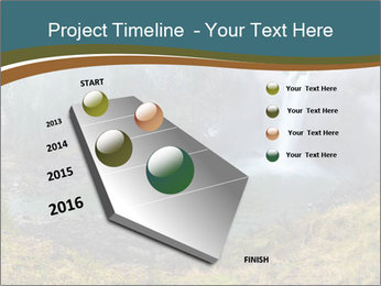 0000079215 PowerPoint Templates - Slide 26