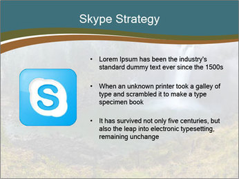 0000079215 PowerPoint Templates - Slide 8