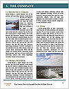 0000079215 Word Template - Page 3