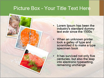 0000079216 PowerPoint Template - Slide 17