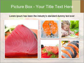 0000079216 PowerPoint Template - Slide 19