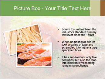 0000079216 PowerPoint Template - Slide 20