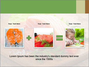 0000079216 PowerPoint Template - Slide 22