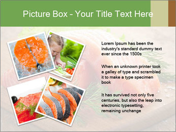 0000079216 PowerPoint Template - Slide 23