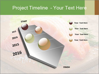0000079216 PowerPoint Template - Slide 26