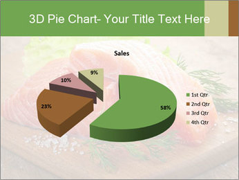 0000079216 PowerPoint Template - Slide 35