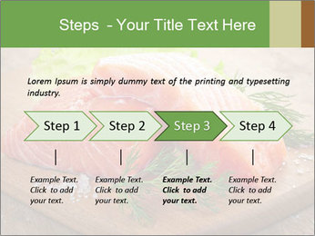 0000079216 PowerPoint Template - Slide 4