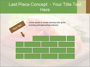 0000079216 PowerPoint Template - Slide 46