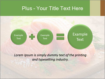 0000079216 PowerPoint Template - Slide 75