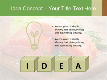 0000079216 PowerPoint Template - Slide 80