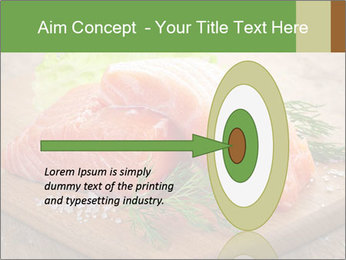 0000079216 PowerPoint Template - Slide 83