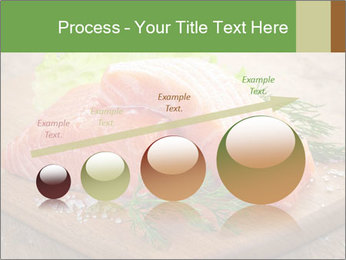 0000079216 PowerPoint Template - Slide 87