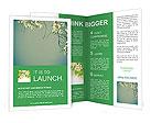 0000079217 Brochure Templates