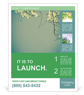 0000079217 Poster Templates