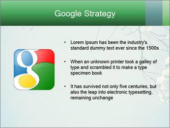 0000079217 PowerPoint Templates - Slide 10