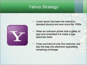 0000079217 PowerPoint Templates - Slide 11