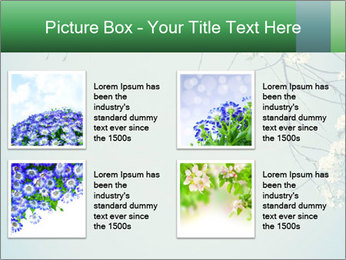 0000079217 PowerPoint Template - Slide 14