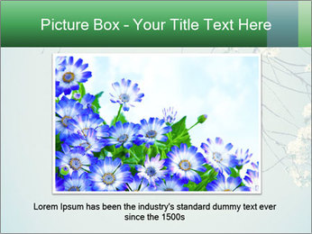 0000079217 PowerPoint Template - Slide 15