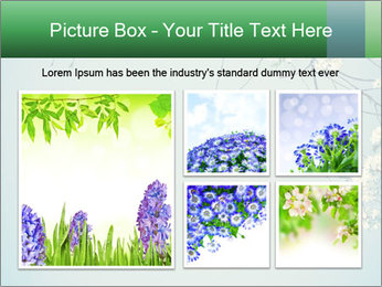 0000079217 PowerPoint Template - Slide 19