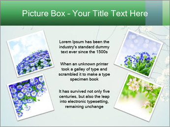 0000079217 PowerPoint Template - Slide 24