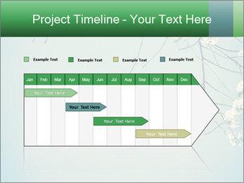 0000079217 PowerPoint Templates - Slide 25