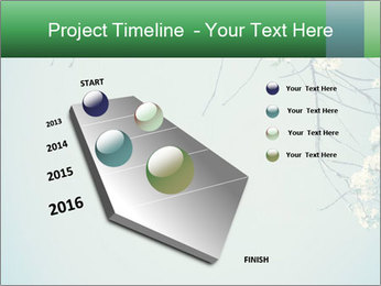 0000079217 PowerPoint Template - Slide 26
