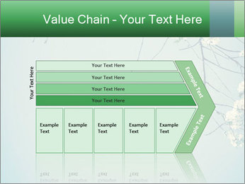 0000079217 PowerPoint Templates - Slide 27