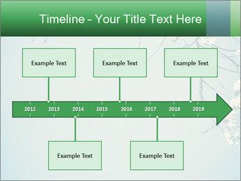 0000079217 PowerPoint Templates - Slide 28