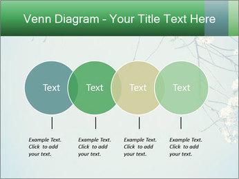 0000079217 PowerPoint Templates - Slide 32