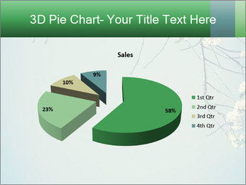 0000079217 PowerPoint Templates - Slide 35