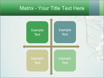 0000079217 PowerPoint Templates - Slide 37