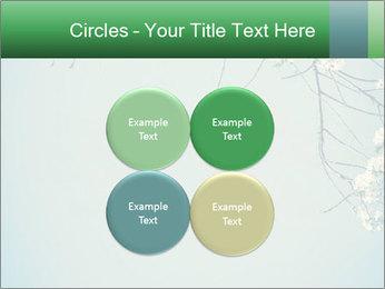 0000079217 PowerPoint Templates - Slide 38