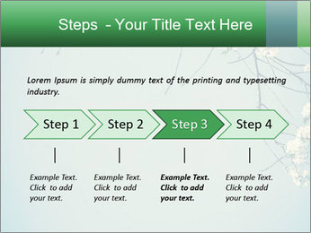 0000079217 PowerPoint Template - Slide 4