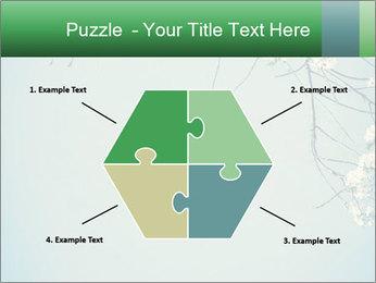0000079217 PowerPoint Templates - Slide 40