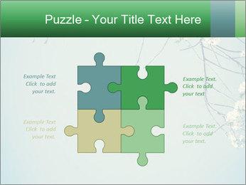 0000079217 PowerPoint Templates - Slide 43