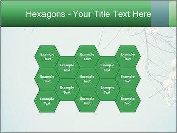 0000079217 PowerPoint Templates - Slide 44