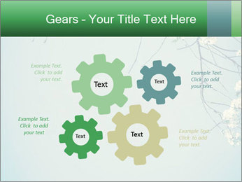 0000079217 PowerPoint Templates - Slide 47