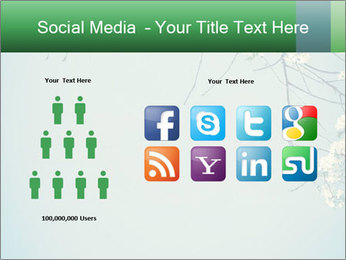 0000079217 PowerPoint Templates - Slide 5