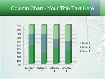 0000079217 PowerPoint Templates - Slide 50