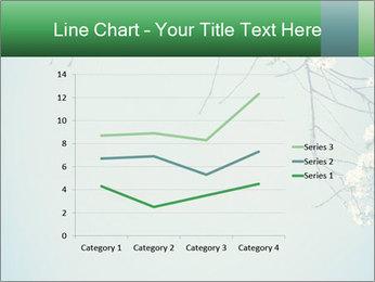 0000079217 PowerPoint Templates - Slide 54