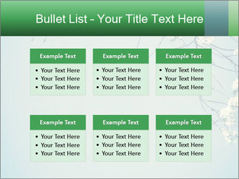 0000079217 PowerPoint Templates - Slide 56