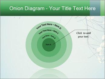 0000079217 PowerPoint Templates - Slide 61