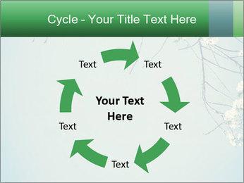 0000079217 PowerPoint Templates - Slide 62