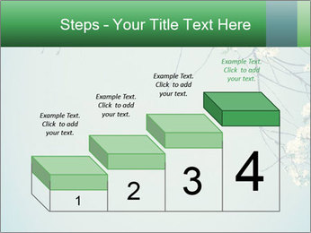 0000079217 PowerPoint Templates - Slide 64