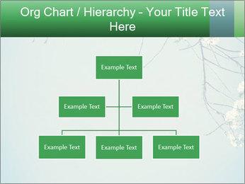0000079217 PowerPoint Templates - Slide 66