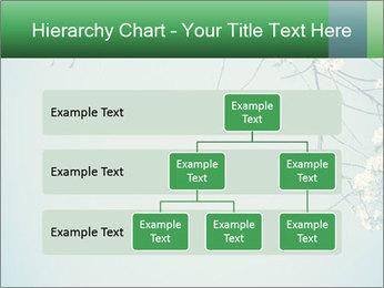 0000079217 PowerPoint Templates - Slide 67