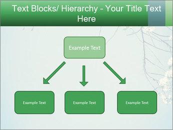 0000079217 PowerPoint Templates - Slide 69