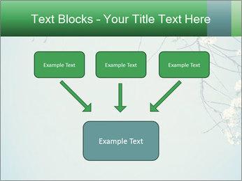 0000079217 PowerPoint Templates - Slide 70