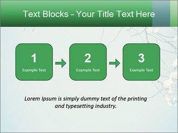 0000079217 PowerPoint Templates - Slide 71